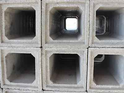 gambar box culvert-min