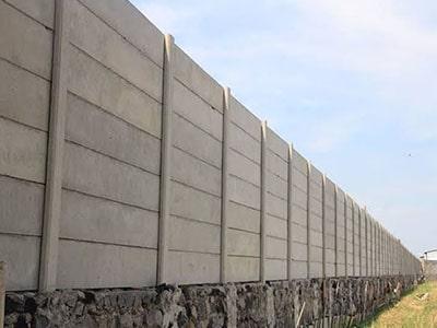 gambar pagar panel-min