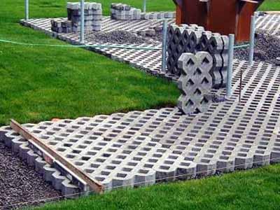 gambar paving grass block-min